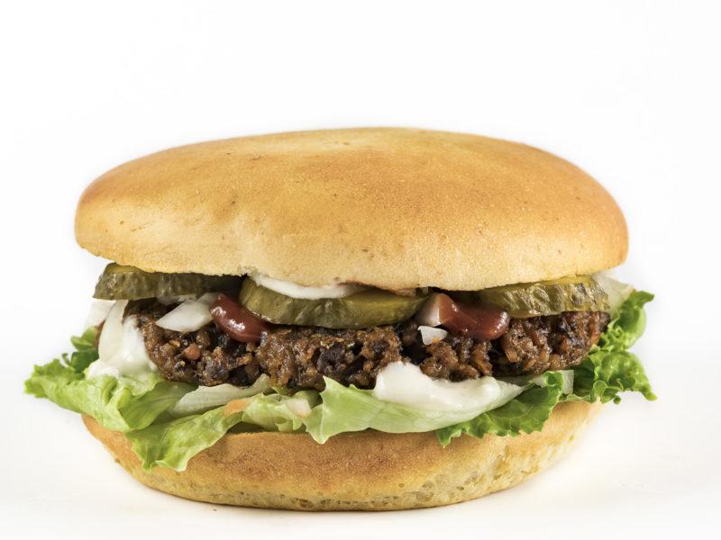 istvanffi-istvanffi-vegan-burger